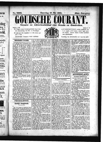 Goudsche Courant 1901-05-18