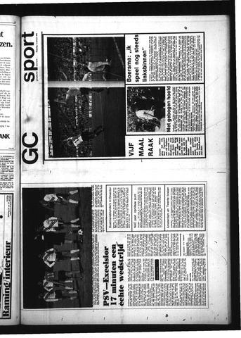 Goudsche Courant 1975-10-31