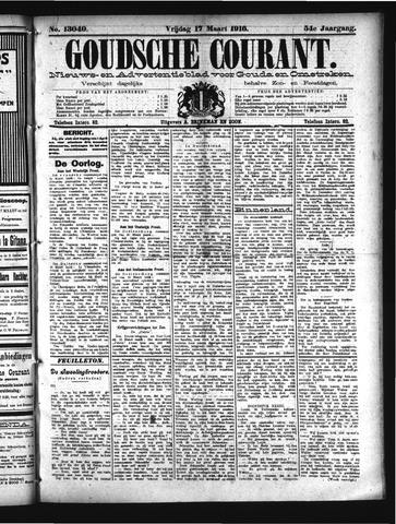 Goudsche Courant 1916-03-17