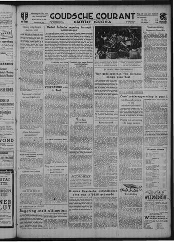 Goudsche Courant 1948-02-16