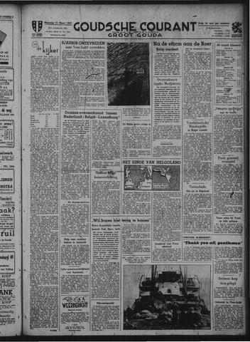 Goudsche Courant 1947-03-31