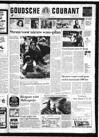 Goudsche Courant 1990-06-23