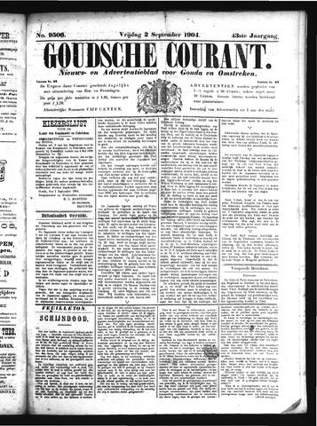 Goudsche Courant 1904-09-02