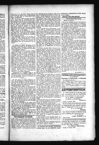 Goudsche Courant 1893-01-03