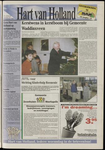 Hart van Holland 1997-12-17