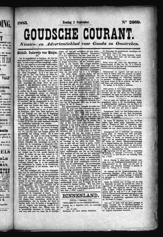 Goudsche Courant 1883-09-02