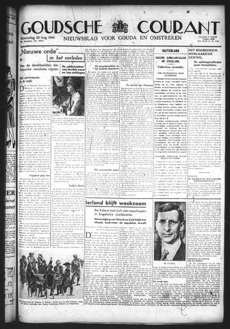Goudsche Courant 1940-08-28