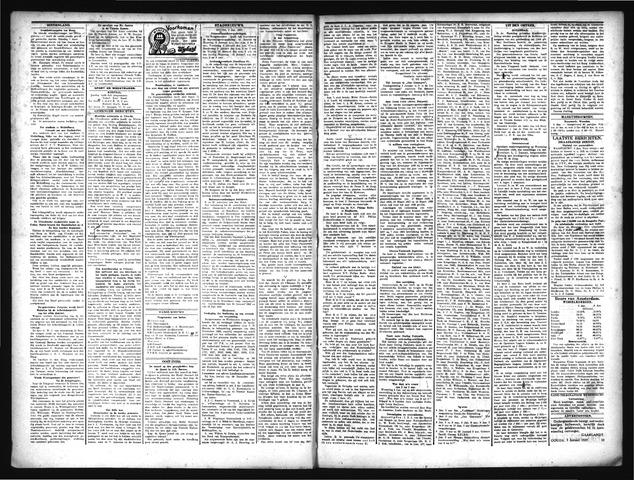 Goudsche Courant 1930-01-03