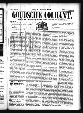Goudsche Courant 1908-12-04