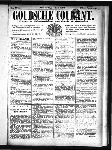 Goudsche Courant 1897-07-01