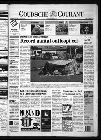 Goudsche Courant 1994-01-19