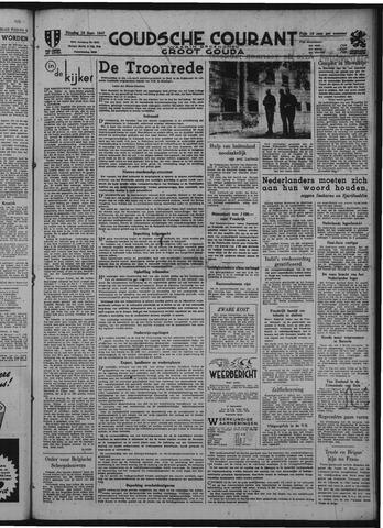 Goudsche Courant 1947-09-16