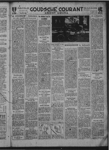 Goudsche Courant 1946-09-10