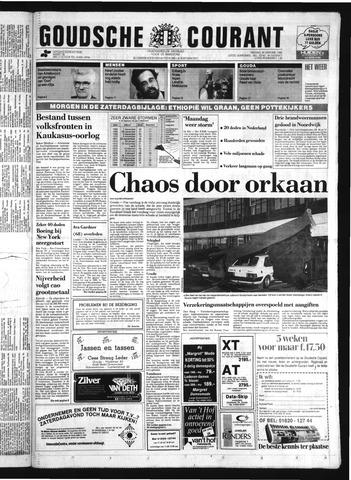 Goudsche Courant 1990-01-26