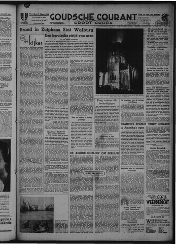 Goudsche Courant 1948-03-31