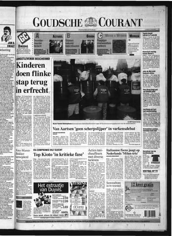 Goudsche Courant 1997-12-09
