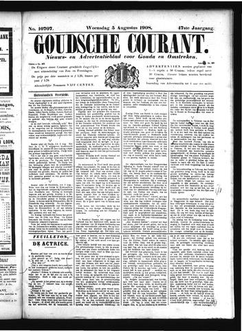 Goudsche Courant 1908-08-05