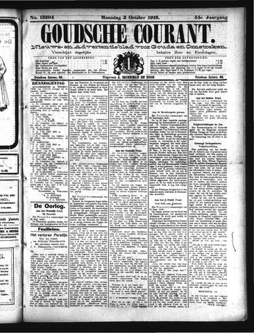 Goudsche Courant 1916-10-02