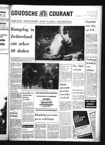 Goudsche Courant 1971-01-19