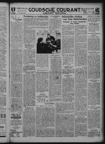Goudsche Courant 1947-08-19