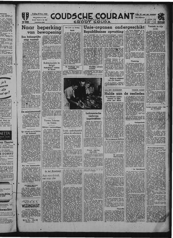 Goudsche Courant 1946-11-29