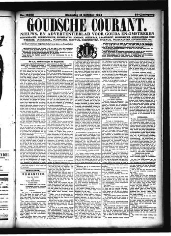 GC 1924-10-13