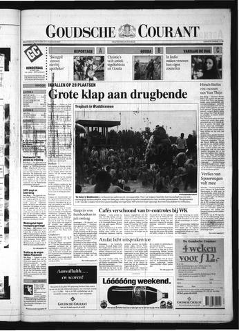 Goudsche Courant 1994-05-19