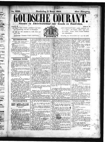 Goudsche Courant 1904-03-03