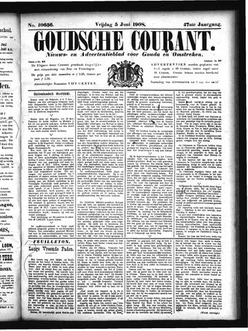 Goudsche Courant 1908-06-05