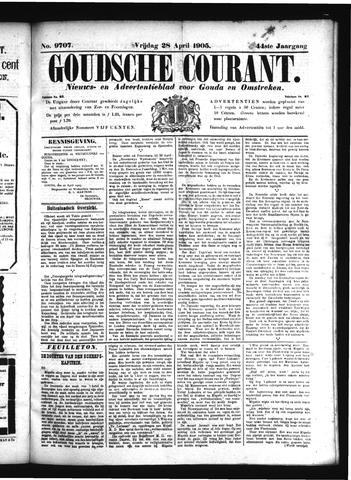 Goudsche Courant 1905-05-28