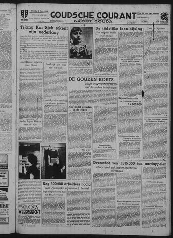 Goudsche Courant 1948-11-02