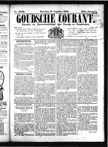 Goudsche Courant 1908-08-15