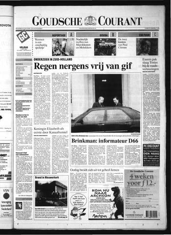 Goudsche Courant 1994-05-06