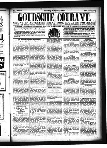 GC 1924-10-07