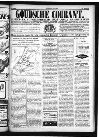 Goudsche Courant 1939-06-10