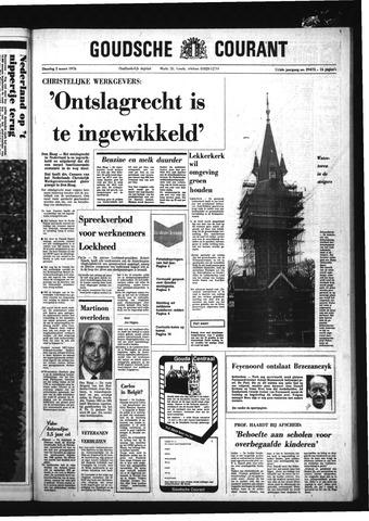Goudsche Courant 1976-03-02