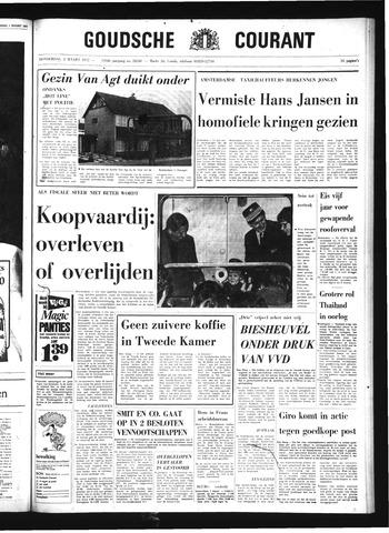 Goudsche Courant 1972-03-02