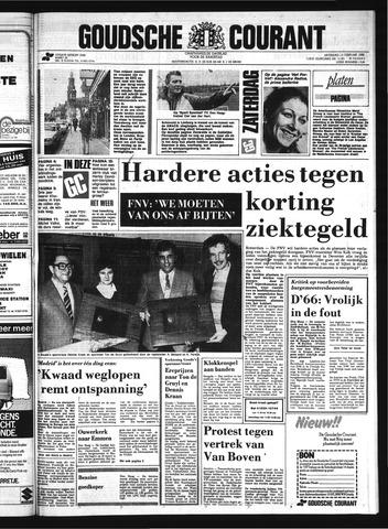 Goudsche Courant 1982-02-13