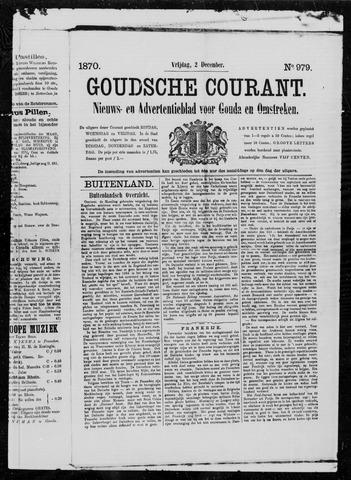 Goudsche Courant 1870-12-02