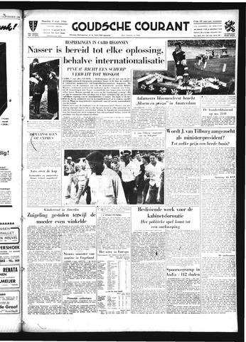 Goudsche Courant 1956-09-03