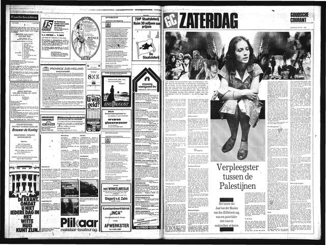 Goudsche Courant 1982-06-26