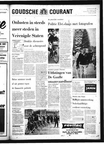 Goudsche Courant 1967-07-26