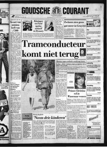 Goudsche Courant 1983-12-08