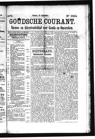 Goudsche Courant 1879-09-28