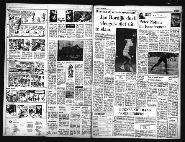 Goudsche Courant 1973-01-16