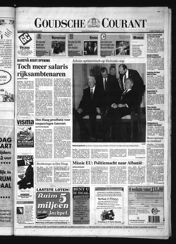 Goudsche Courant 1997-03-21