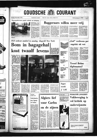 Goudsche Courant 1975-12-30