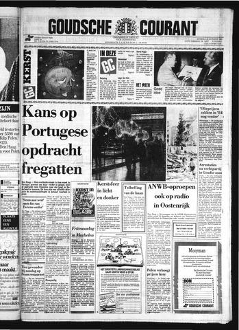 Goudsche Courant 1983-12-24