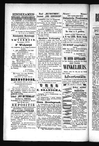 Goudsche Courant 1881-03-21