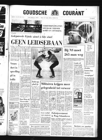 Goudsche Courant 1972-01-28